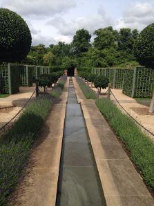 Gardens of Suprises
